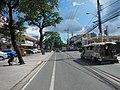 8076Marikina City Barangays Landmarks 26.jpg