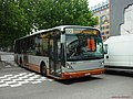 8147 STIB - Flickr - antoniovera1.jpg