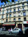 84 boulevard de Rochechouart.tiff