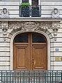 85 avenue Mozart, Paris 16e.jpg