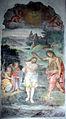 8634 - Milano - San Marco - Battesimo di Cristo - Foto Giovanni Dall'Orto 14-Apr-2007.jpg