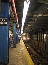 170px-86st_station.jpg