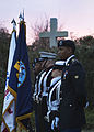 86th annual Easter sunrise service 130331-N-DU438-097.jpg