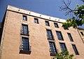 87 Casa dels Quatre Rius, pl. George Orwell.jpg