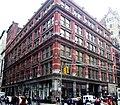 880 Broadway.jpg