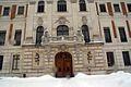 8825vik Pałac w Pszczynie. Foto Barbara Maliszewska.jpg