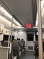 8th & Market station in PATCO train.jpg