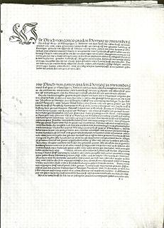 Treaty of Tübingen