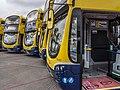 90 NEW BUSES FOR DUBLIN CITY -AUGUST 2015- REF-106967 (20492483295).jpg