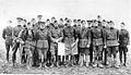 90th Aero Squadron 11-11-1918.jpg