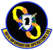 90th Information Operations Squadron.PNG