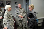 92nd Medical Group honorary commander visit 150310-F-JZ707-079.jpg