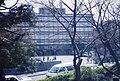 93年頃の?高層化する前の法政大学.jpg