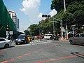 931United Nations Avenue Maria Orosa Padre Faura Streets 35.jpg