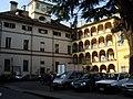 9452 - Domodossola - Piazza Rovereto - Foto Giovanni Dall'Orto, 16-Oct-2007.jpg