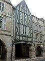 953 - Maison 4 rue Chaudrier - La Rochelle.jpg