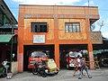 9608Caloocan City Barangays Landmarks 03.jpg