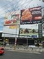 9766Taytay, Rizal Roads Landmarks Buildings 46.jpg