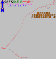 982X RtMap.png