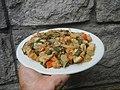 9988Cuisine food of Bulacan 73.jpg