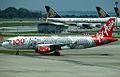 9M-AQH A320-216 AirAsia (8124440504).jpg