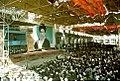 9th Death Anniversary of Ruhollah Khomeini at mausoleum - 4 June 1998 20.jpg