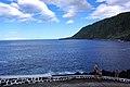 Açores 2010-07-19 (5068648034).jpg