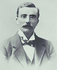 A.H. Henning (1898).jpg