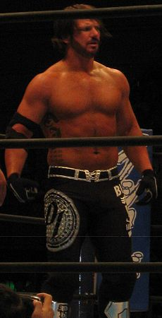 A.J. Styles at NJPW DOMINION6.21.JPG