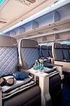 A350- Interior - Premium Select (36948555640).jpg