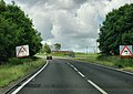 A38, Great Haldon - geograph.org.uk - 1368448.jpg
