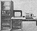A6471-72, pakiet do map tematycznych (I198703).jpg