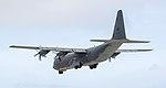 A97-448 landing at Andersen Air Force Base in December 2017.jpg