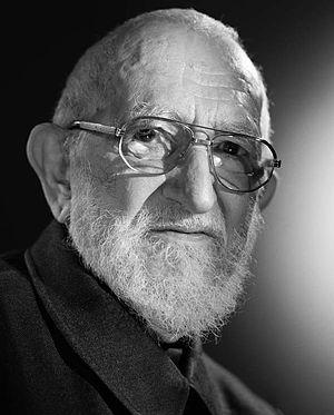 Pierre, abbé (1912-2007)