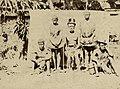 ACTD004827 - O rei de Canhabae e seu séquito.jpg