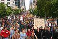 ACTU protest 20051115.jpg