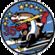 AFA-CS35