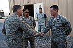 AFCENT commander visits Transit Center at Manas 120917-F-KX404-064.jpg
