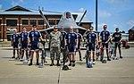 AF cycling team rides 500 miles across Iowa 160708-F-MA715-016.jpg