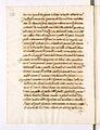 AGAD Itinerariusz legata papieskiego Henryka Gaetano spisany przez Giovanniego Paolo Mucante - 0162.JPG