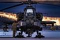 AH-64 Apache 3.jpg