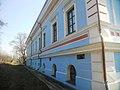 AIRM - Balioz mansion in Ivancea - mar 2014 - 02.jpg