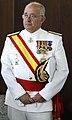 AJEMA Jaime Muñoz-Delgado.jpg