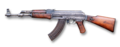 AK-47 type II noBG.png