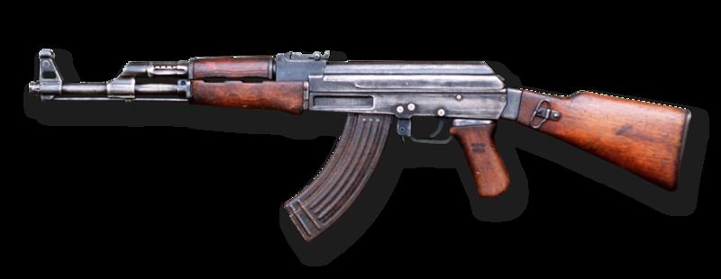 Datei:AK-47 type II noBG.png