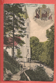 AK Neumarkt - Mariahilfbergkirche um 1910.png