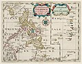 AMH-6671-KB Map of the Philippines and the Ladron islands.jpg