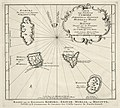 AMH-7952-KB Map of the Comoros.jpg