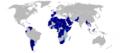 AML Users corregido.png