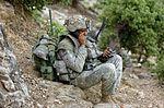 ANA, Sky Soldiers launch Op. Rock Penetrator DVIDS91570.jpg